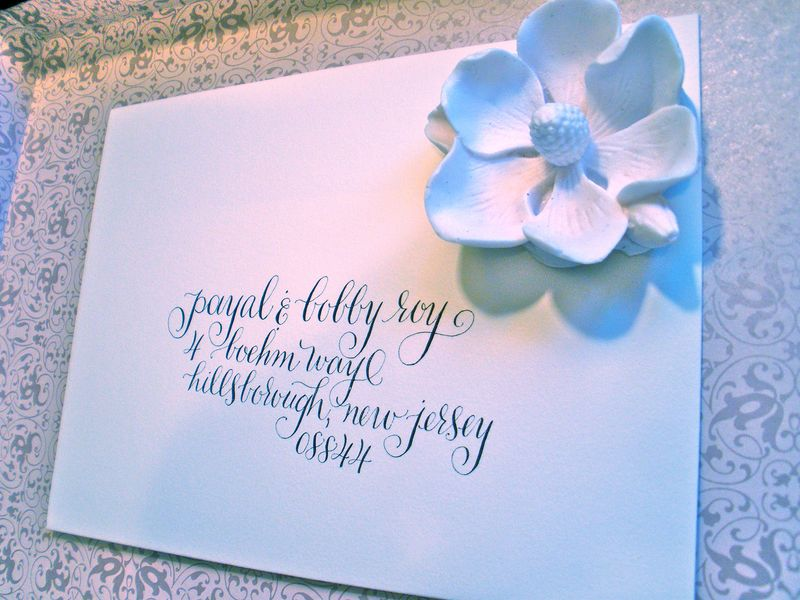 sample wedding invitation letter for uk visa%0A p         Wedding Invitation Covering Letter
