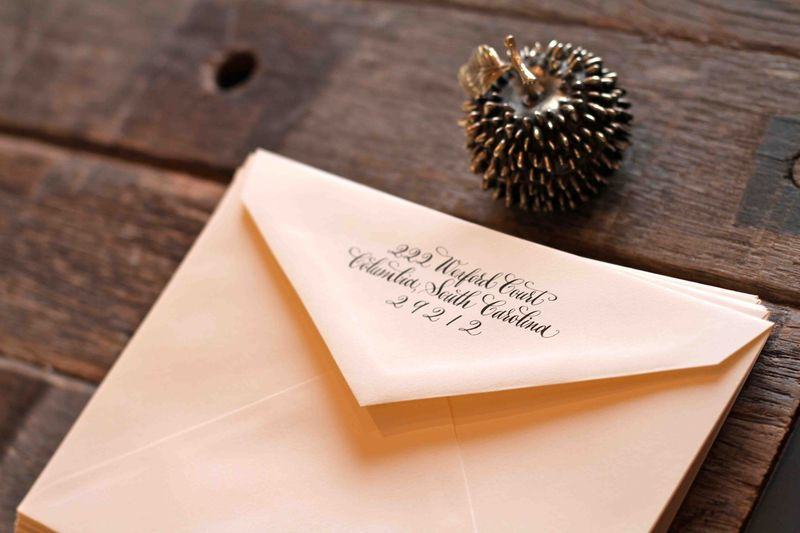 return address on wedding invitations photo album weddings center wedding invitations - Return Address For Wedding Invitations
