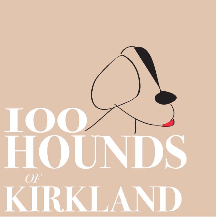 100hounds