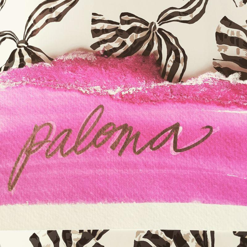 Paloma2